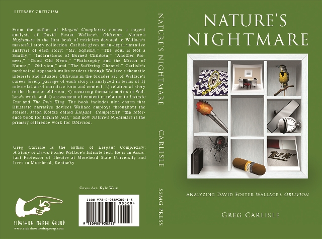 NATURESNIGHTMARE-COVER-4