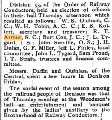 SundayGazeteer_Dec31_1893-excerpt